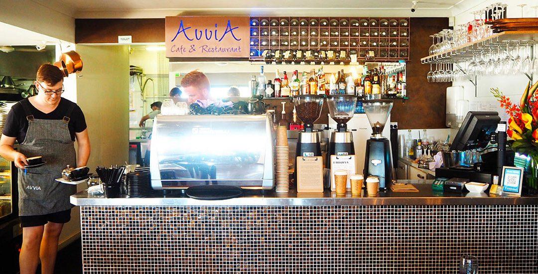 Enjoy These 5 Gold Coast Restaurants Near Isle of Palms Elanora QLD