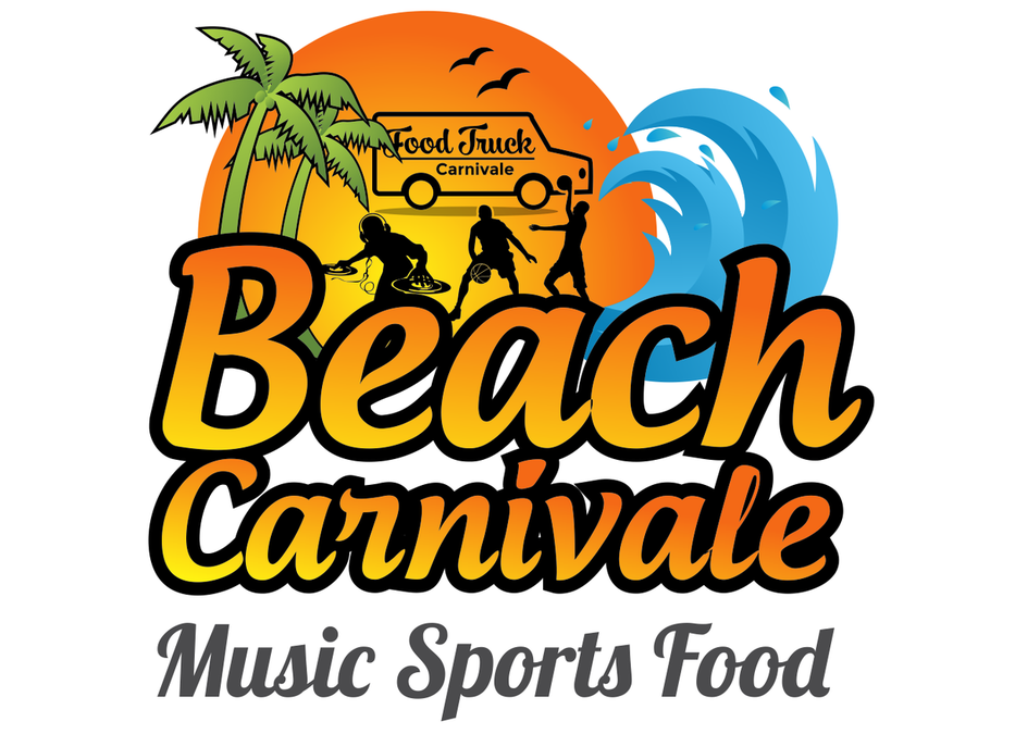 Live Music and Entertainment on the Gold Coast with Beach Carnivale!