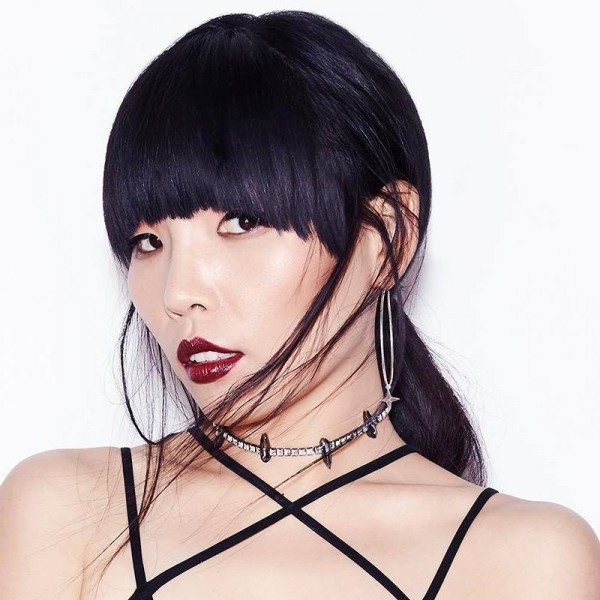 Dami Im, GC2018, and More this April on the Gold Coast!