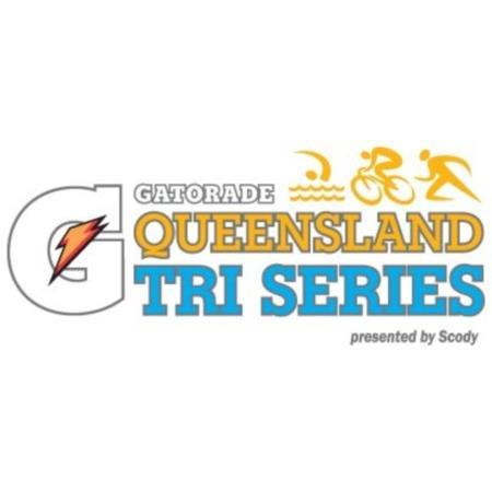 Join the Gatorade Queensland Triathlon Series – Round 5