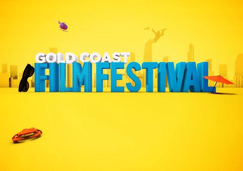 Festival 2018 and the 2018 Gold Coast Film Festival