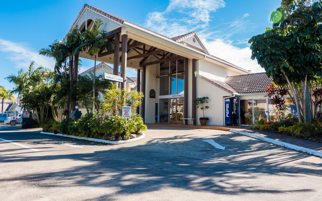 Have Your Private Function at Our Pine Lake Resort on the Gold Coast