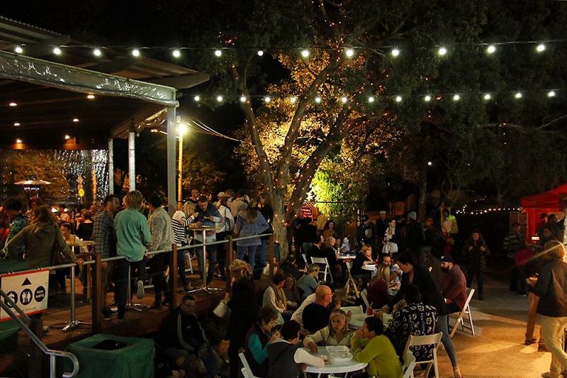 Best Gold Coast Markets to Visit This Summer Near Elanora QLD