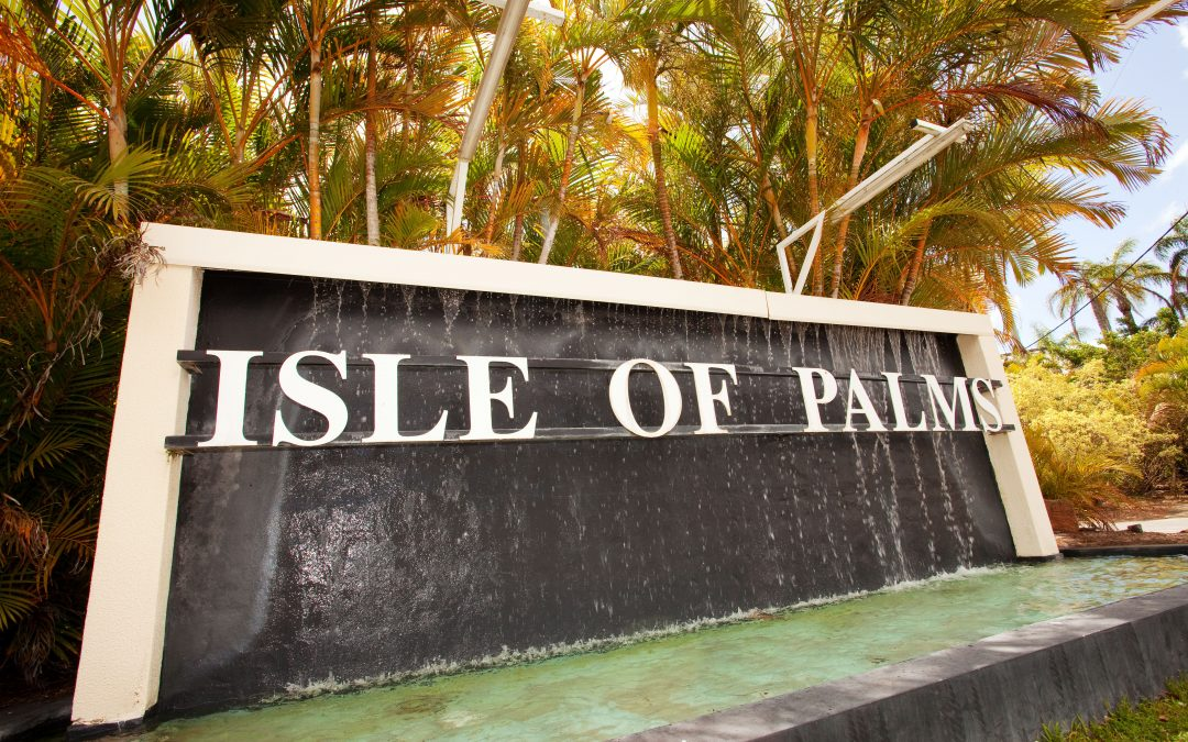Our Palm Beach Apartment Accommodation Tour Desk can help you have a positively unforgettable
